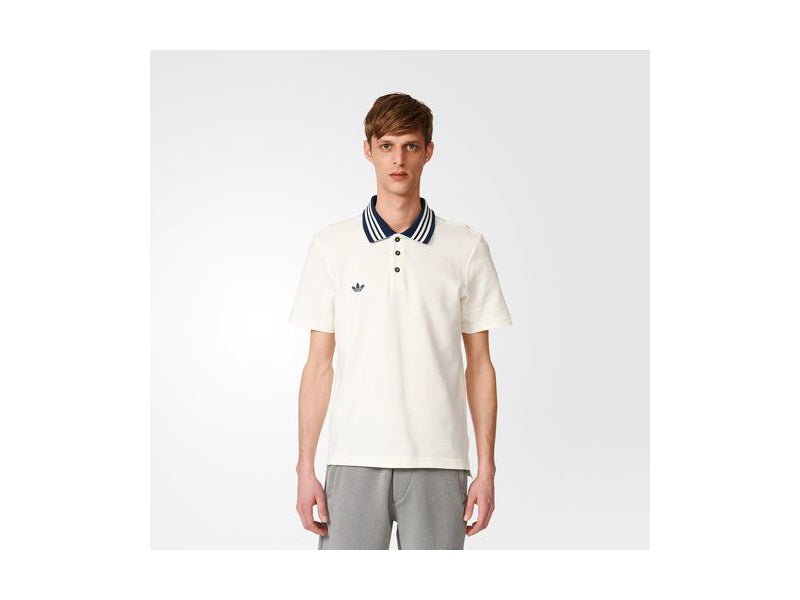 adidas Shadsworth Polo Shirt 800pix