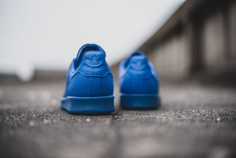 adidas Stan Smith BLUE 01 800pix