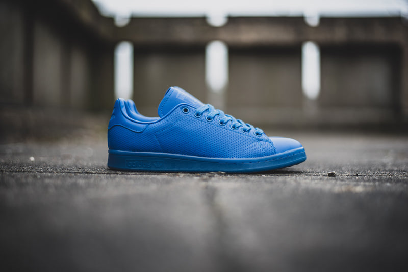 adidas Stan Smith BLUE 02 800pix