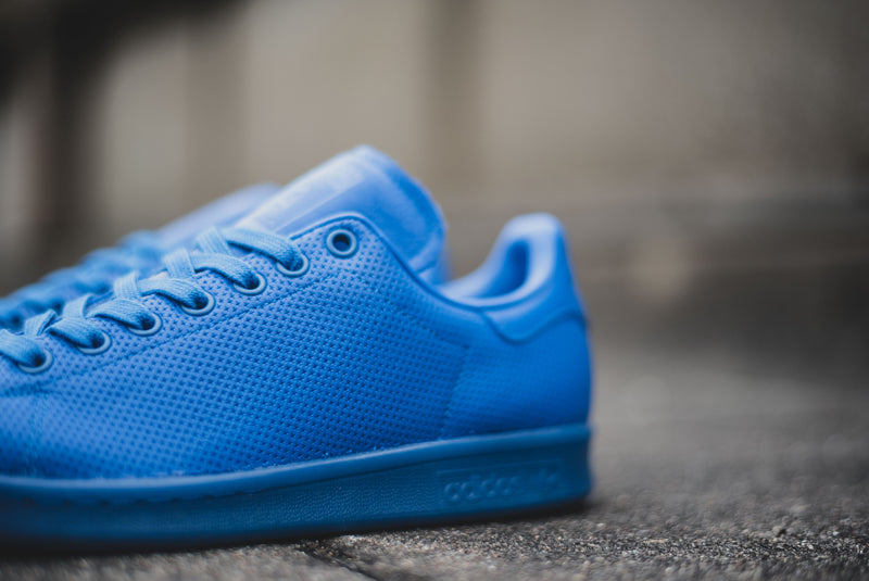 adidas Stan Smith BLUE 05 800pix