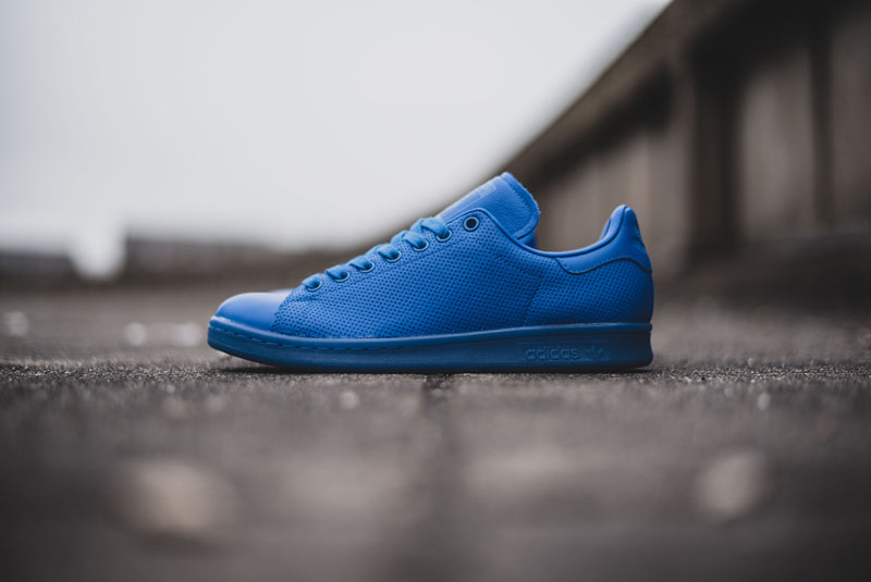 adidas Stan Smith BLUE 07 800pix