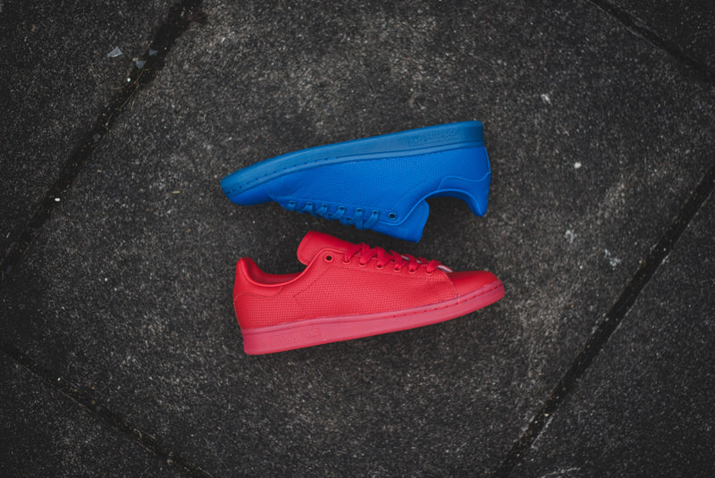 adidas Stan Smith BLUE SCARLET 01 800pix