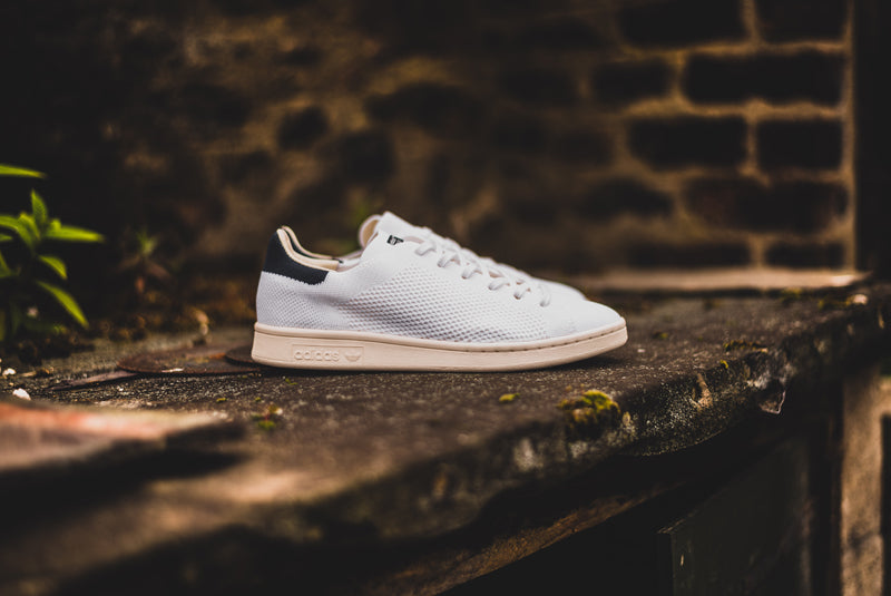adidas Stan Smith OG Primeknit 01 800pix