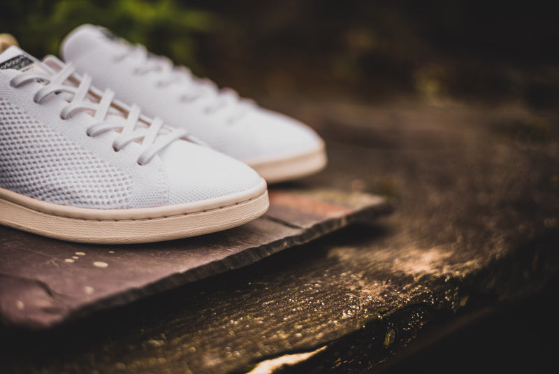 adidas Stan Smith OG Primeknit 02 800pix