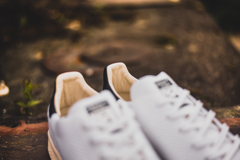 adidas Stan Smith OG Primeknit 04 800pix