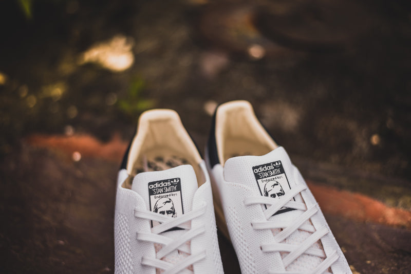 adidas Stan Smith OG Primeknit 05 800pix