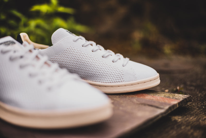 adidas Stan Smith OG Primeknit 07 800pix