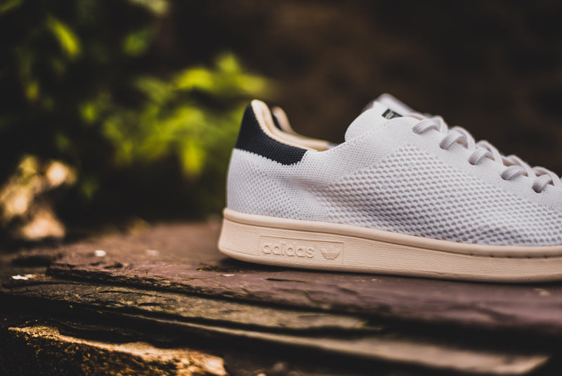 adidas Stan Smith OG Primeknit 10 800pix