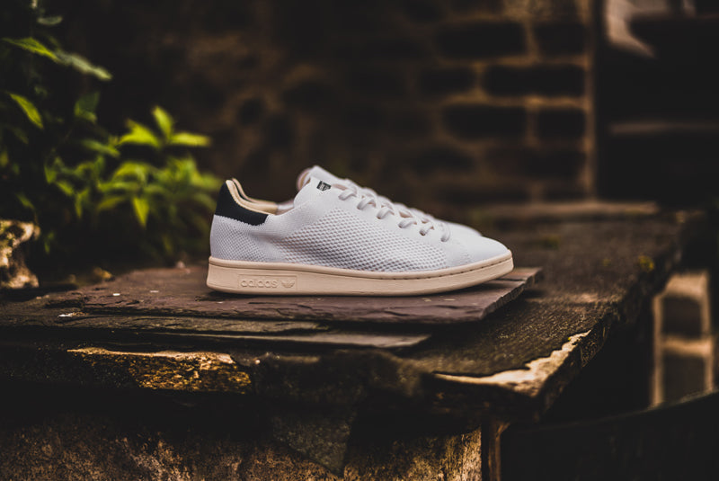 adidas Stan Smith OG Primeknit 12 800pix