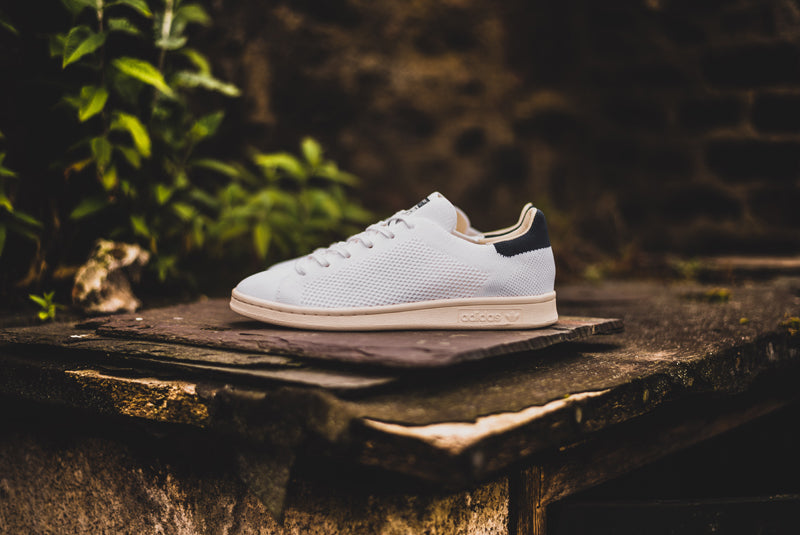 adidas Stan Smith OG Primeknit 13 800pix