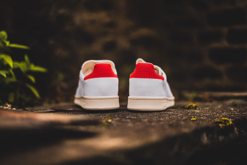 adidas Stan Smith OG Primeknit 14 800pix