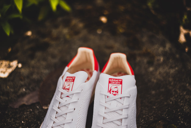 adidas Stan Smith OG Primeknit 16 800pix