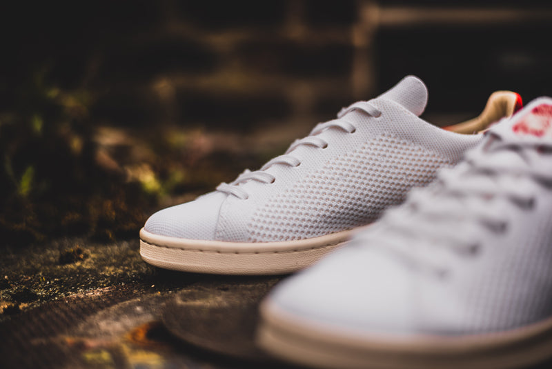 adidas Stan Smith OG Primeknit 18 800pix