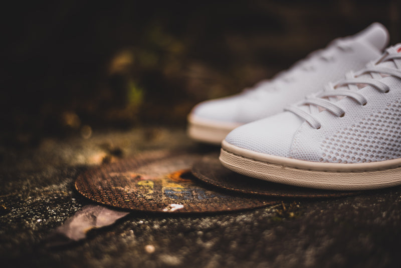 adidas Stan Smith OG Primeknit 20 800pix