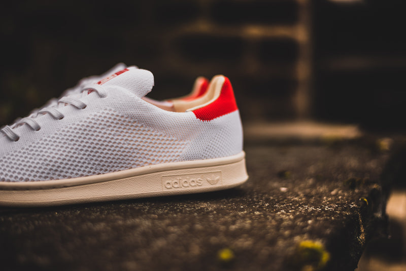 adidas Stan Smith OG Primeknit 21 800pix