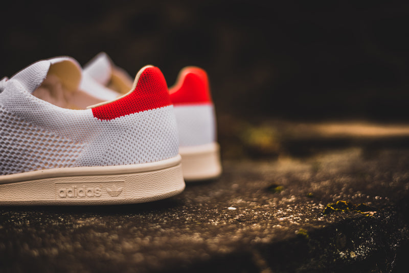 adidas Stan Smith OG Primeknit 22 800pix