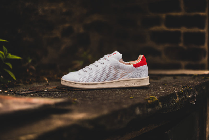 adidas Stan Smith OG Primeknit 23 800pix