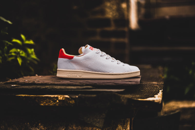 adidas Stan Smith OG Primeknit 24 800pix