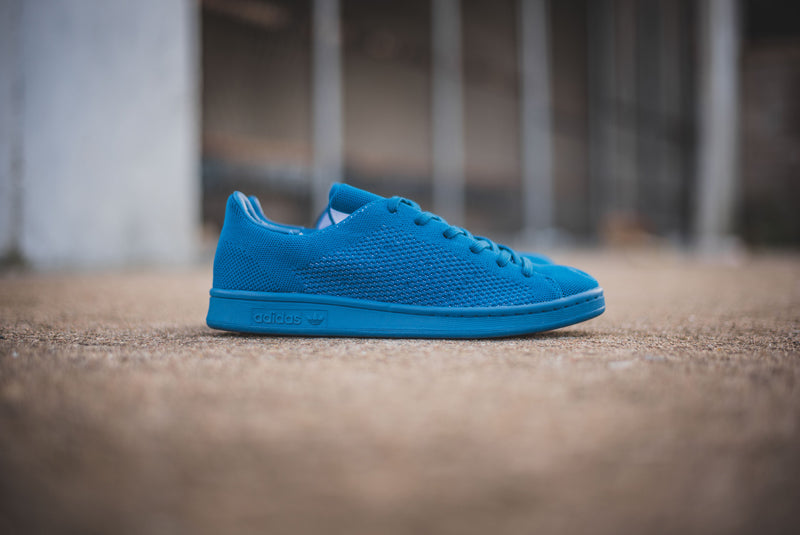 adidas Stan Smith Primeknit 01 800pix