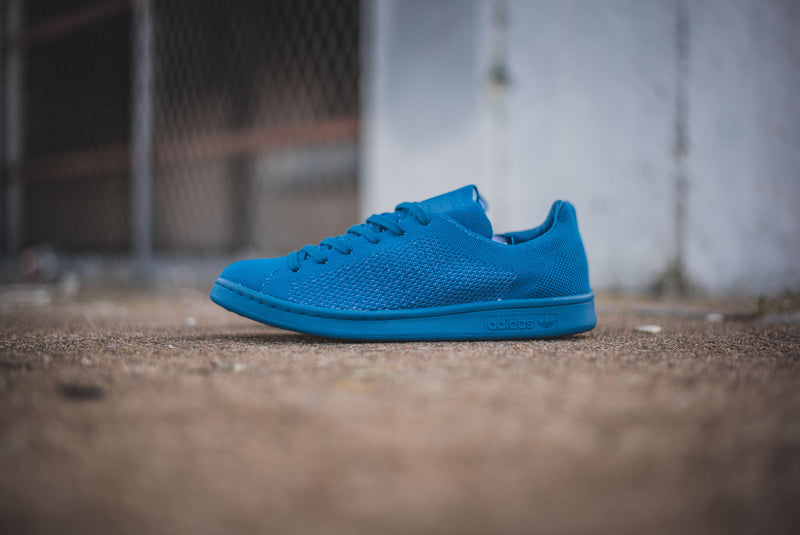 adidas Stan Smith Primeknit 02 800pix