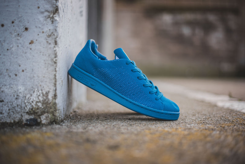 adidas Stan Smith Primeknit 03 800pix