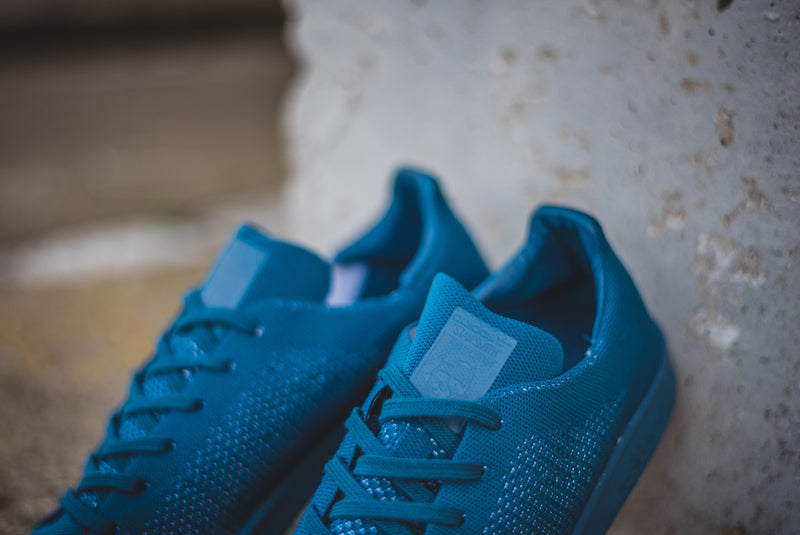 adidas Stan Smith Primeknit 04 800pix
