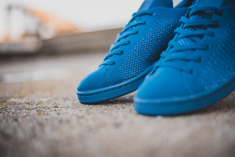 adidas Stan Smith Primeknit 05 800pix
