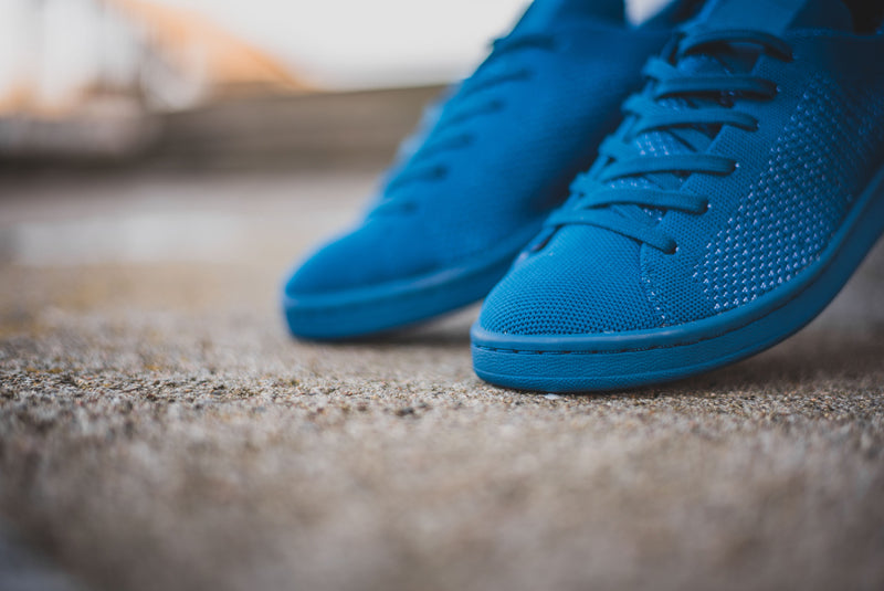 adidas Stan Smith Primeknit 06 800pix