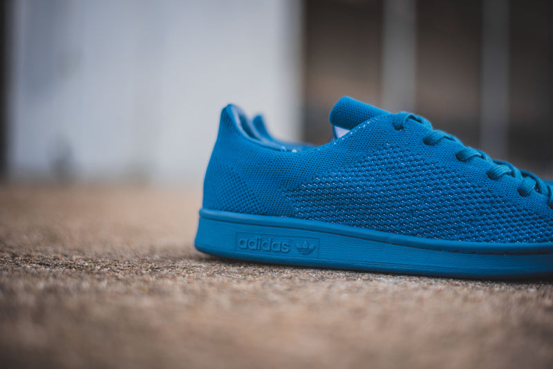 adidas Stan Smith Primeknit 07 800pix
