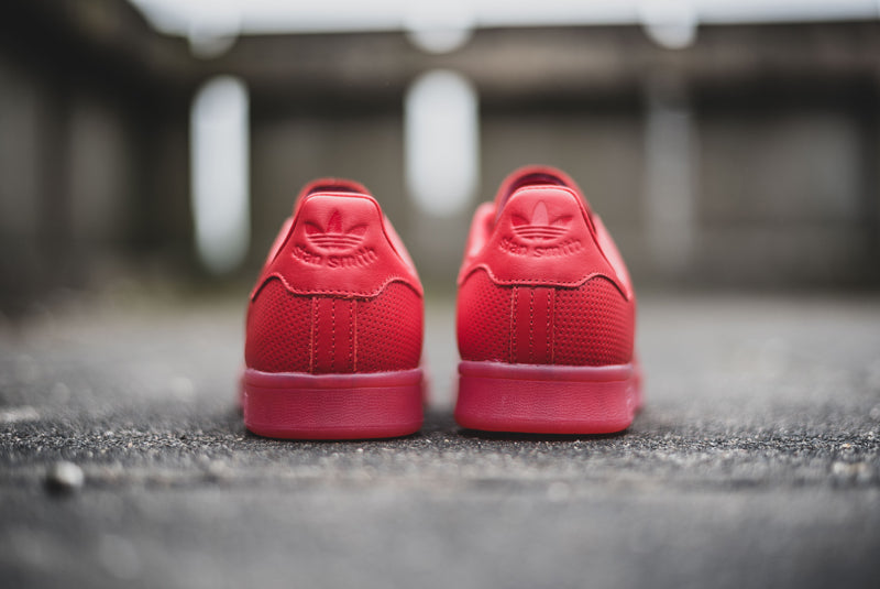 adidas Stan Smith SCARLET 03 800pix