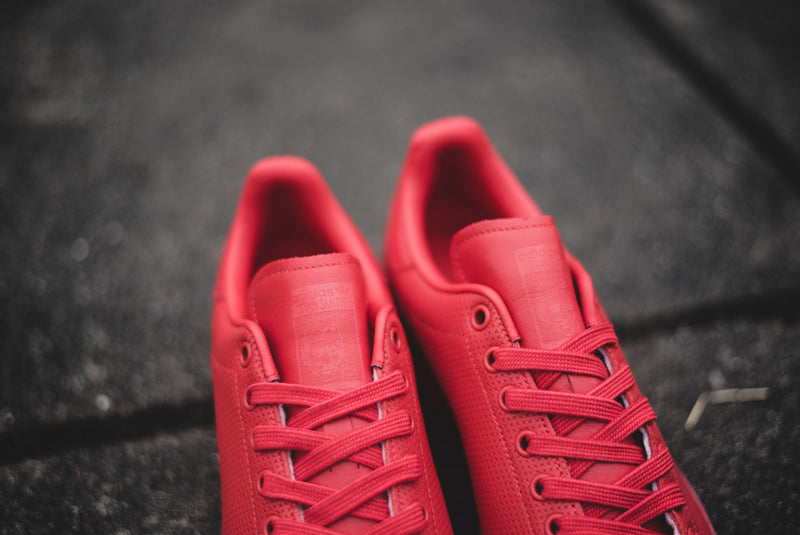 adidas Stan Smith SCARLET 04 800pix