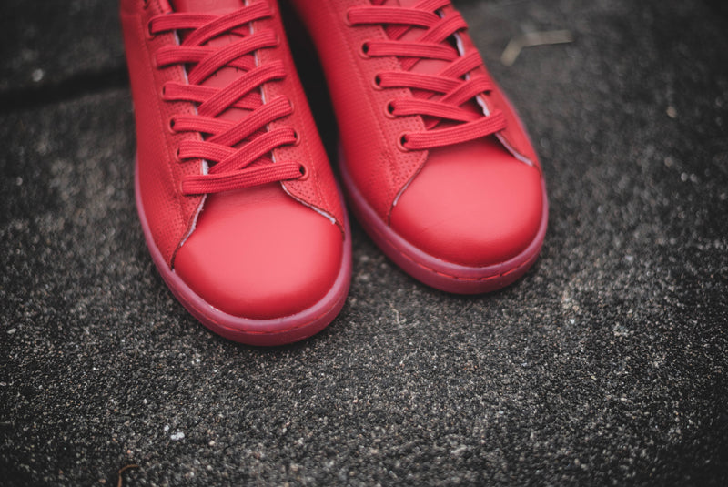 adidas Stan Smith SCARLET 05 800pix