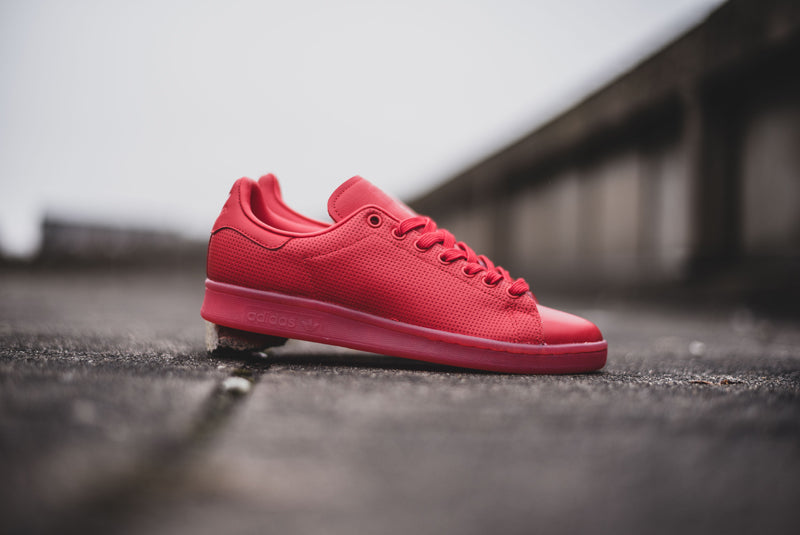 adidas Stan Smith SCARLET 08 800pix