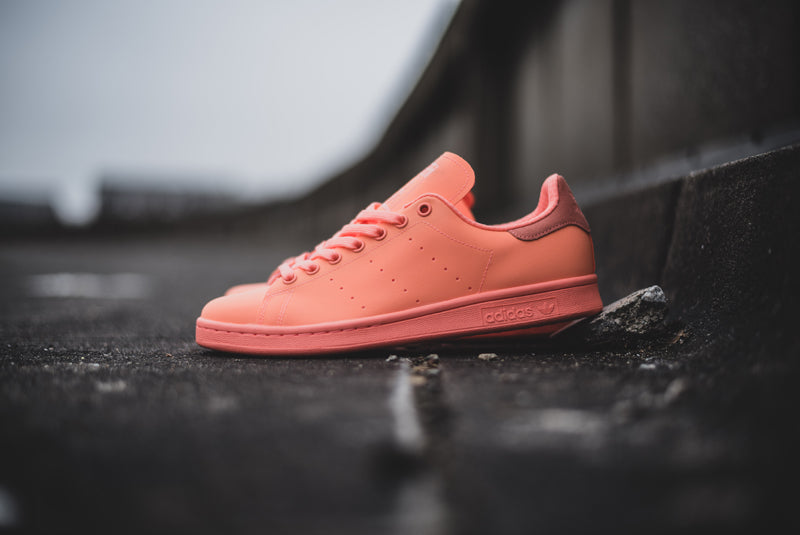 adidas Stan Smith SUN GLOW 01 800pix