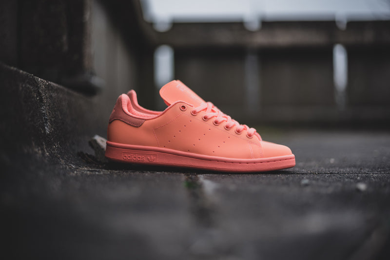 adidas Stan Smith SUN GLOW 04 800pix