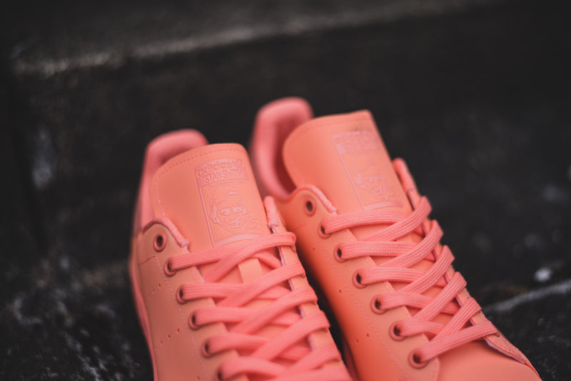 adidas Stan Smith SUN GLOW 05 800pix