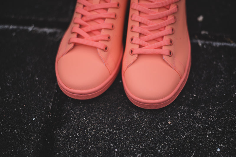 adidas Stan Smith SUN GLOW 06 800pix