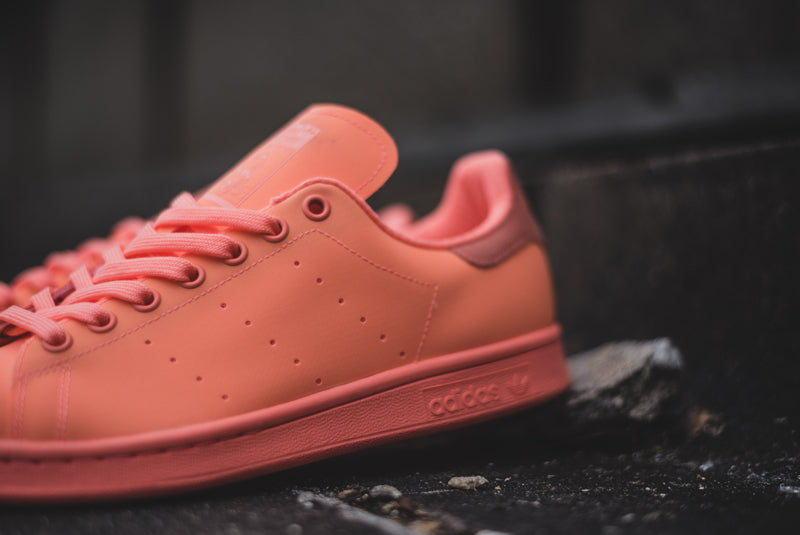 adidas Stan Smith SUN GLOW 07 800pix