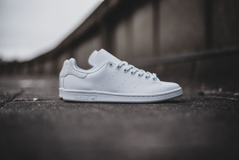 adidas Stan Smith WHITE 01 800pix