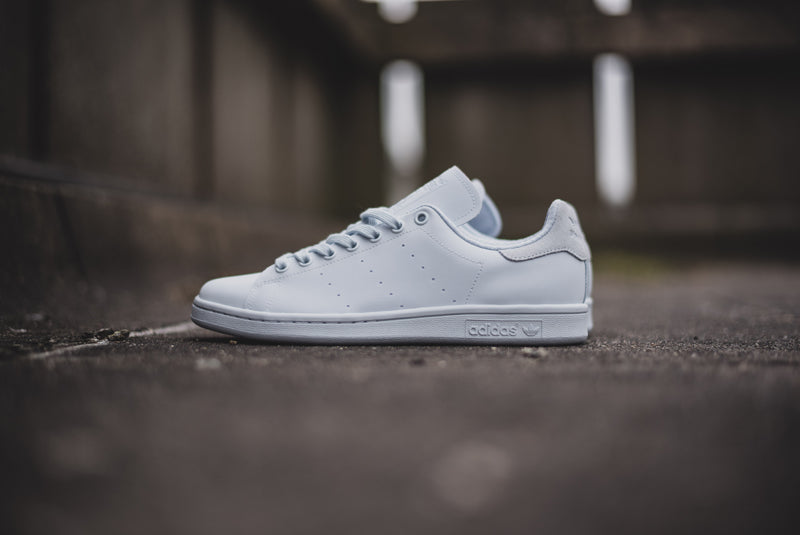 adidas Stan Smith WHITE 03 800pix