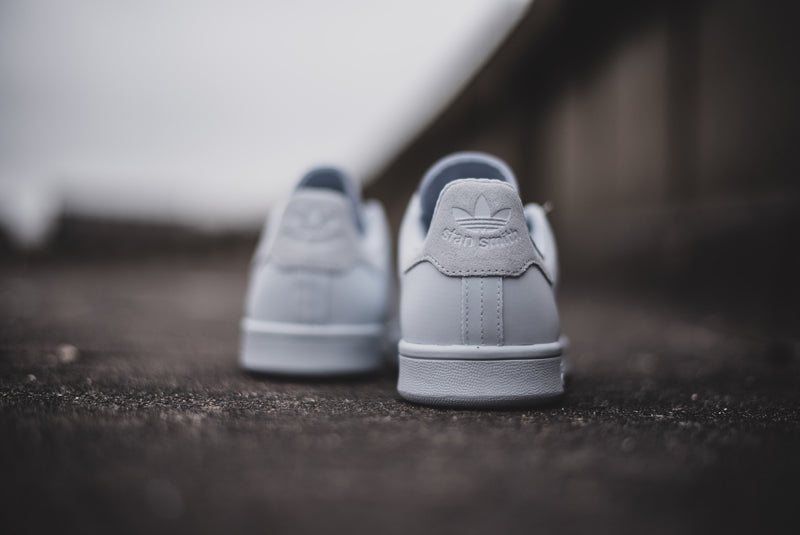 adidas Stan Smith WHITE 07 800pix