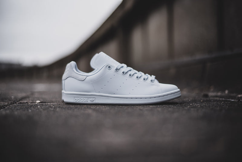 adidas Stan Smith WHITE 09 800pix