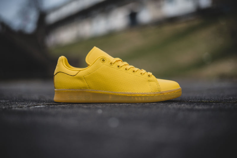 adidas Stan Smith YELLOW 01 800pix