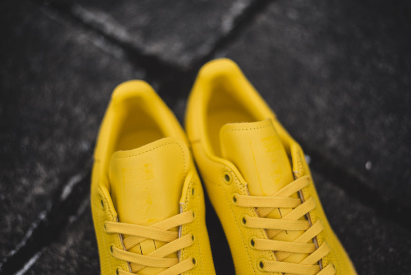 adidas Stan Smith YELLOW 03 800pix
