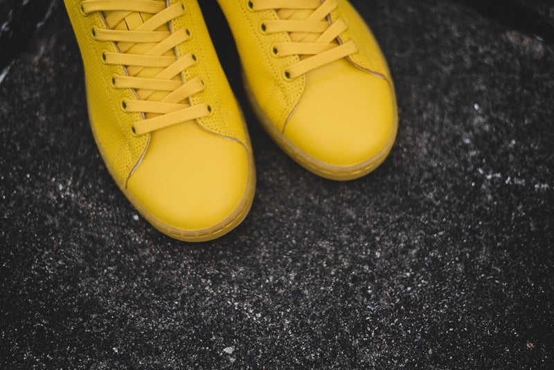 adidas Stan Smith YELLOW 04 800pix