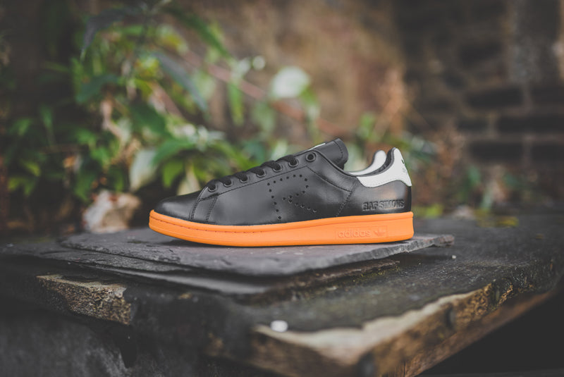 adidas-stan-smith-x-raf-simons-bb2647-02-800pix