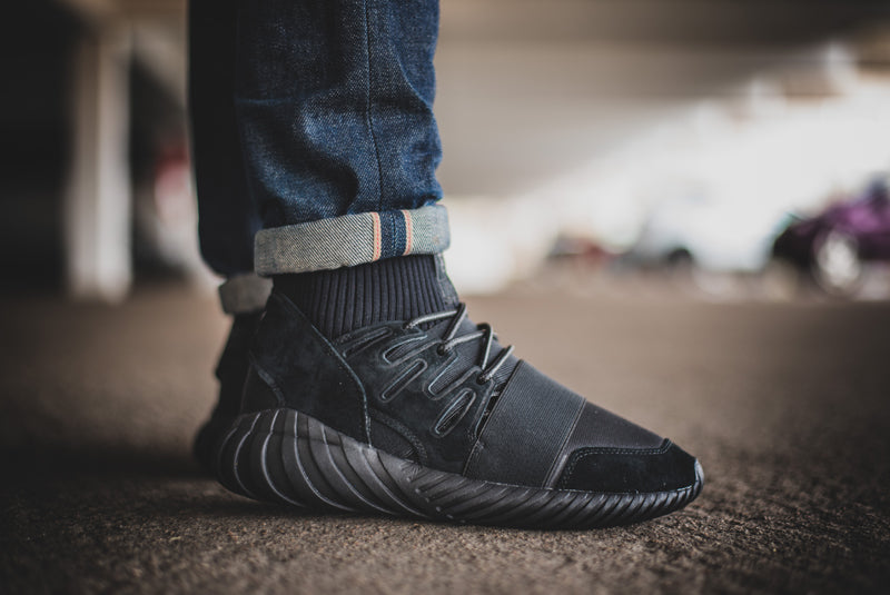 adidas Tubular Doom Core Black 02 800pix