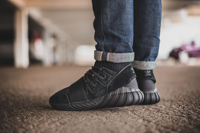adidas Tubular Doom Core Black 03 800pix