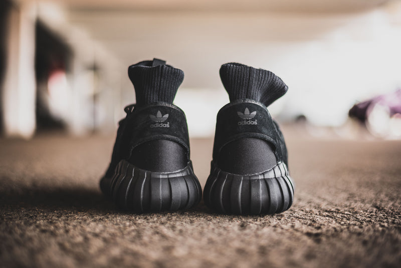 adidas Tubular Doom Core Black 06 800pix
