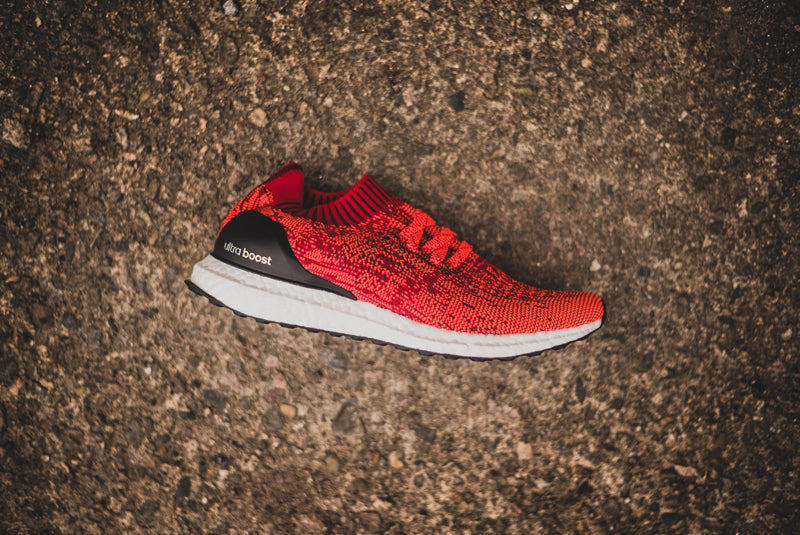 adidas Ultra Boost Uncaged BB3899 01 800pix